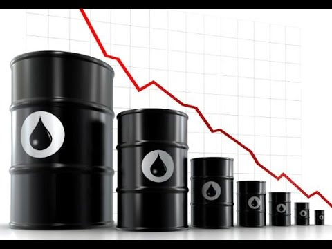 Elliott Gue: Lower Oil Prices for 12 More Months?