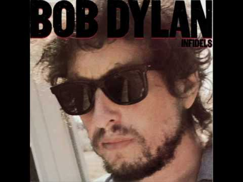 Bob Dylan - I and I