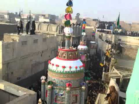 Kal The Wasain Tu Qatal Bhera Mukhtar Ali Shedi video