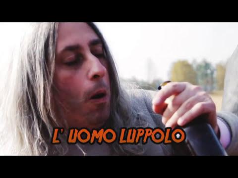 Maccio Capatonda - Sei personaggi in cerca di autista (trailer)