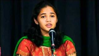 download lagu Aditi Joshi.mp3 gratis