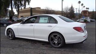 2019 Mercedes-Benz E-Class Pleasanton, Walnut Creek, Fremont, San Jose, Livermore, CA 19-1297