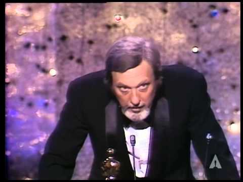 Short Film Oscar® Winners in 1976