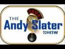 Josh Willingham on The Slater Show