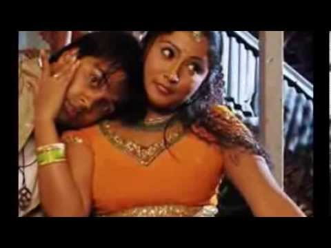 Archana Suseelan Hot Malayalam Serial Actress video
