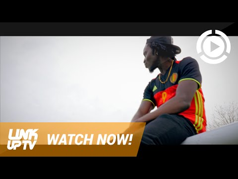 Skyy Boii Lukaku rap music videos 2016