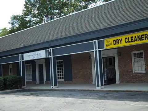 Warehouse Rental Virginia