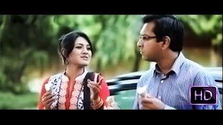 Bangla Natok Love & War | লাভ এন্ড ওয়্যার [HD]  ft  Tahsan & Tisha
