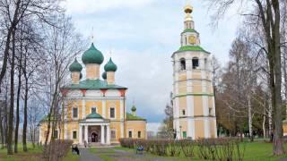 Russian Orthoodox Chant 34 The Lord 39 S Prayer 34