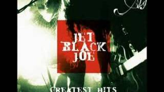 Watch Jet Black Joe I Know video