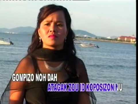 Nung insan Tadau - Mary Intiang