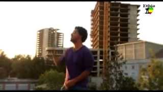 BEST New Ethiopian Music 2014 Nhatty Man - Sifeked (Official Video)
