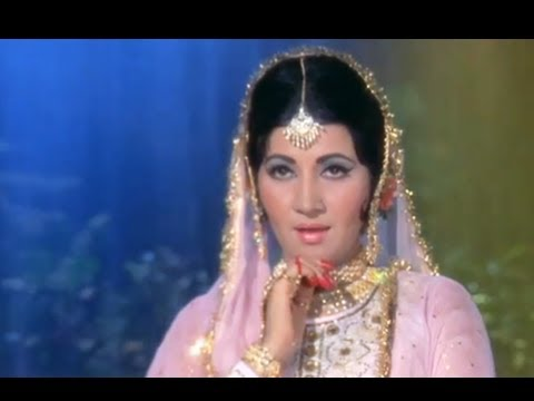 Zamane Mein Aji - Classic Thumri Song - Jeevan Mrityu - Dharmendra...