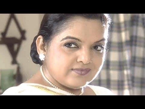 Sai Bhakton Ki Sachchi Kahaniyan - True Hindi Story 18