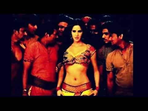 Chikni Chameli Full Video Song ft Katrina Kaif and Shreya ghoshal...