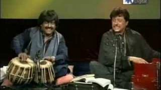 Attaullah Khan - Assan Bullaynu