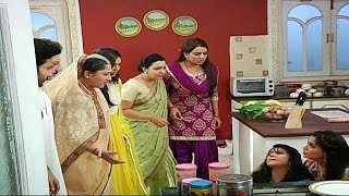 Sasural Simar Ka Fly Track: Simar to become 'Makkhi', watch to find out | Filmibeat