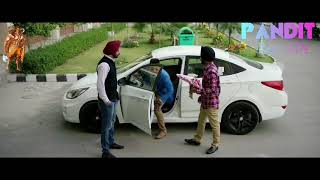 Latest Full DJ Song Desi brahman na bolya kar chori Rr.bhaman ki Fan ya duniya ho ri rr.Desi bhaman.