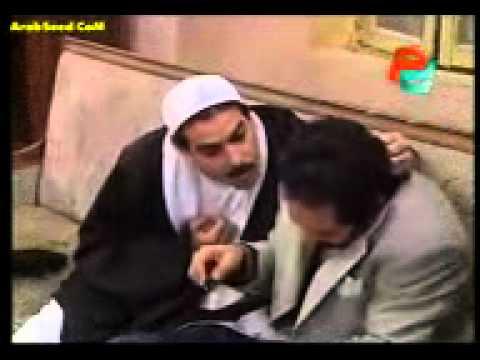 Abdo HaSSaN أقوى مشهد من مسلسل سوق العصر