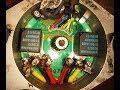 Почему не работает электроусилитель руля на фиат пунто mp3