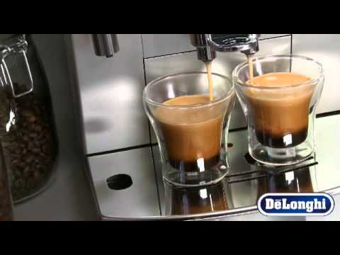 Machine mousse de lait nespresso