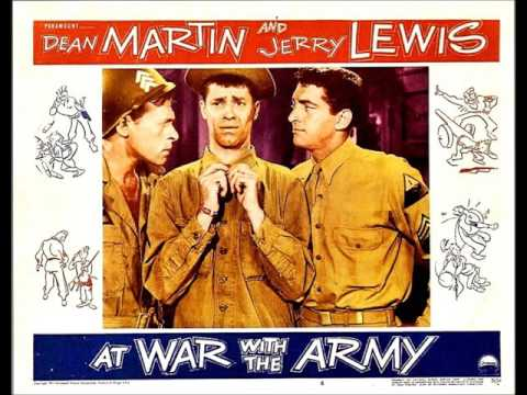 Martin & Lewis - Bad Reviews