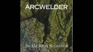 Watch Arcwelder Daydream video