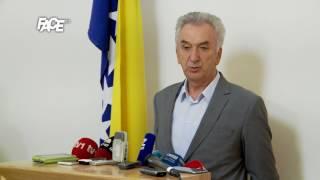 Šarović vodio pregovore i donio pobjedu regionu