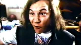 Don't Tell Mom The Babysitter's Dead 1991 TV trailer
