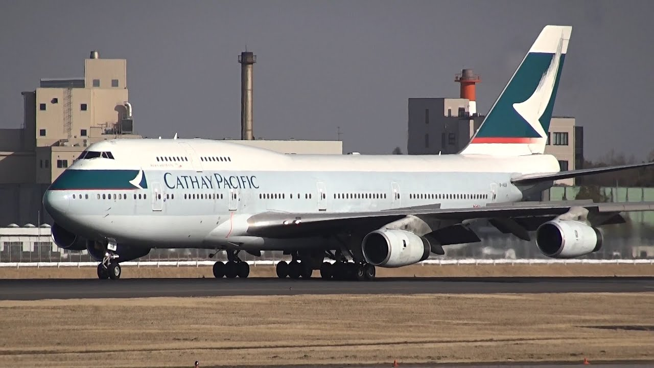 cathay pacific doing more with less This case is about cathay pacific: doing more with less get your cathay pacific: doing more with less case solution at thecasesolutionscom thecasesolutionscom is the number 1 destination for.