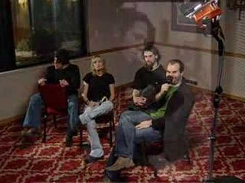 Guano Apes - Heaven