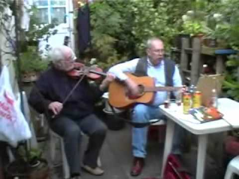 Backyard Boys Sperm donor Song.wmv