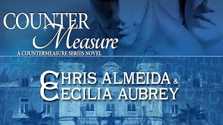 Countermeasure - Book 1 Countermeasure Series