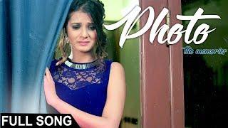 Photo Rana Sekhon (Full Song) | Latest Punjabi Song 2017 | New Punjabi Songs 2017