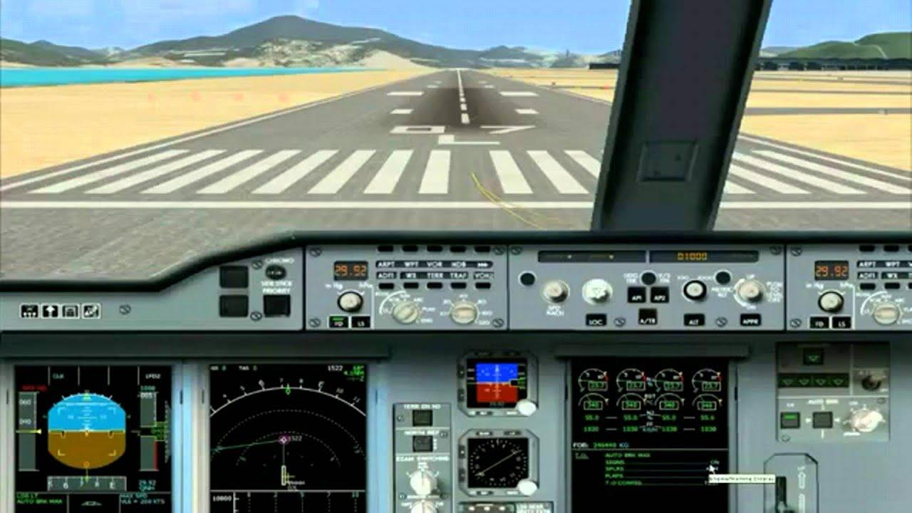 virtual pilot 3d 2013 flight simulator 2013 pro flight. Black Bedroom Furniture Sets. Home Design Ideas