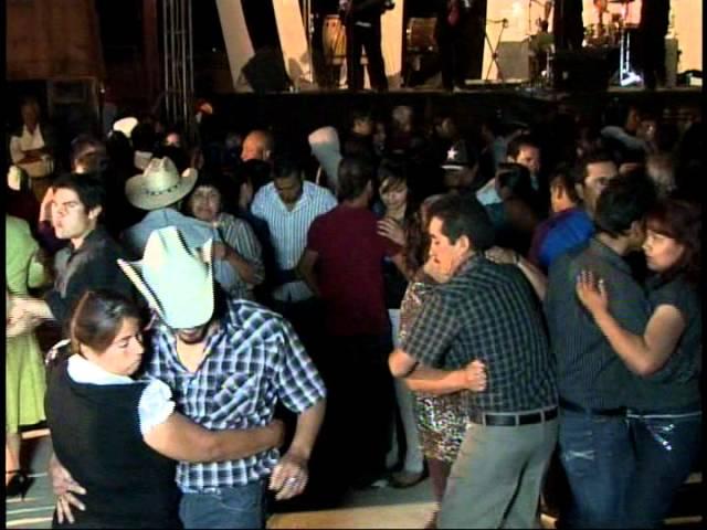 2-BODA DE CHUY Y TOMMY EN VEINTE AMIGOS DURANGO MEXICO