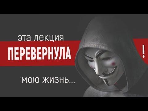 Фильм про лукашенко 2018