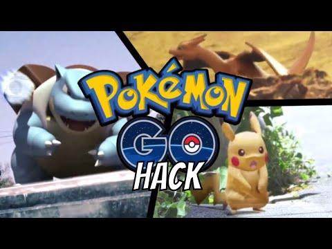 The Ultimate Guide Pokemon Go Hack Pokecoin Generator