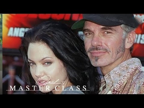 Billy Bob Thornton on Fame, Relationships and Excess - Master Class - OWN