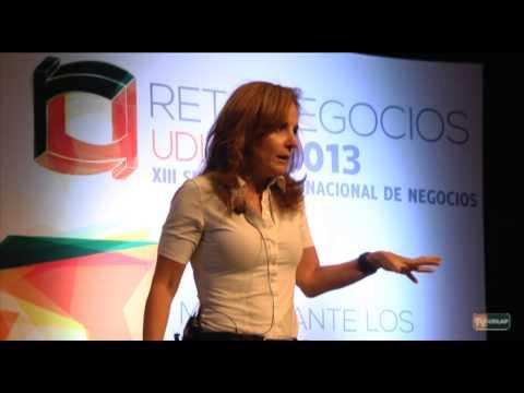 Cómo seducir a una mujer en treinta segundos -  Ana María Olabuenaga