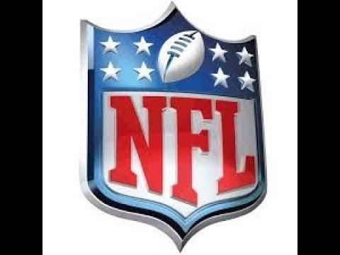 NFL Power Rankings - 2017 Week 12