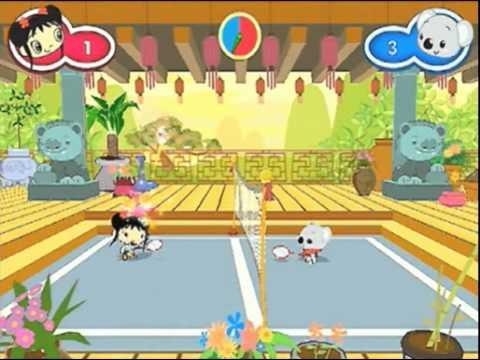 Ni hao kai lan dublado online game