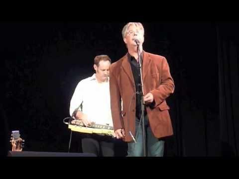 Blind Boys of Alabama&Danny Flowers, I Was A Burden