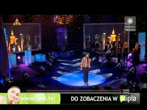 Michał Kempa - Czyli żwawy Inaczej