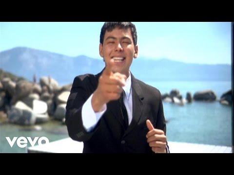 Banda Sinaloense El Recodo De Cruz Lizarraga - Me Gusta Todo De Ti (Extended Version)