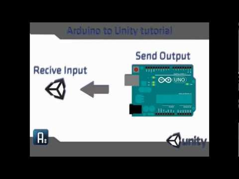 how to make a basic game in unity