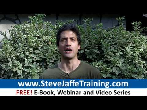 Herbalife.com.br | Herbalife Top Earner Formula: Improve Your Herbalife.com.br Profits