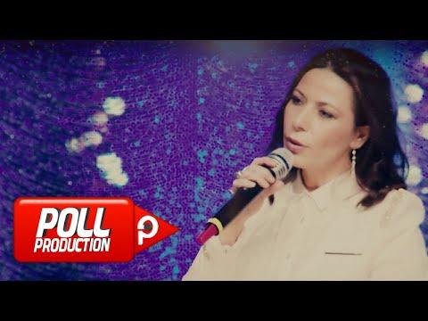 İntizar - Geçen Yıl Bu Zamanlar - (Ahmet Selçuk İlkan-Unutulmayan Şarkılar) (Official Video)