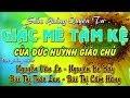 SG Q 4 ĐGV Nguyễn Văn Lo Nguyễn Bé Bảy Bùi Thị Thảo Lan Bùi Thị Cẩm Hằng mp3