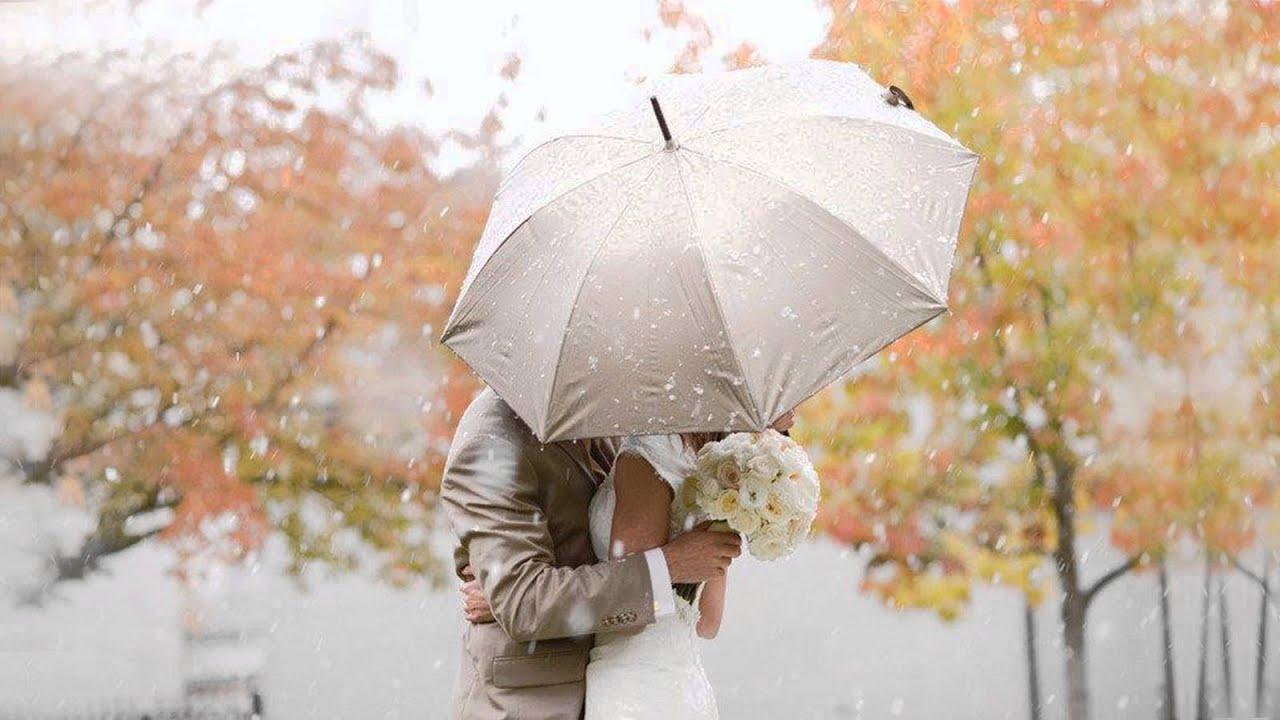 Что получает женщина от золотого дождя 1 фотография